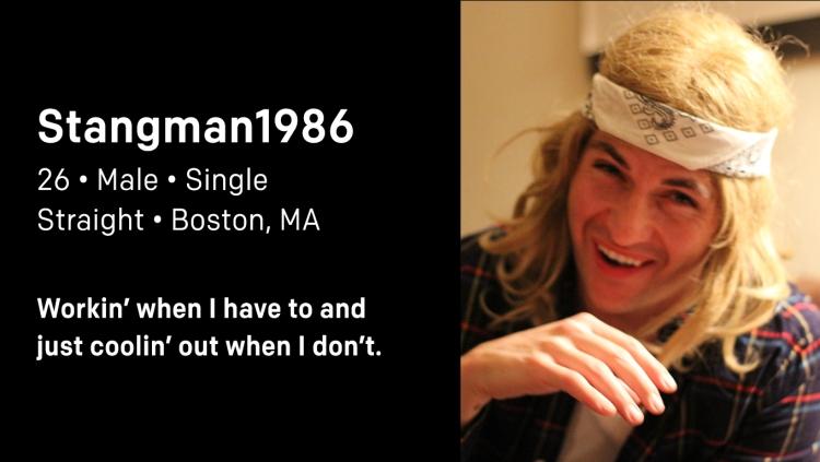 013.00_Stangman1986