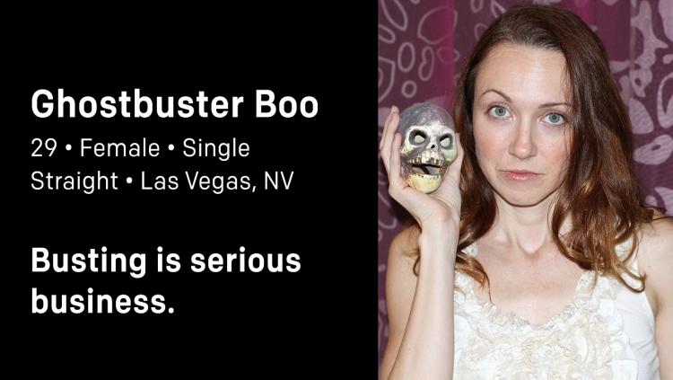 020.00_Ghostbuster-Boo