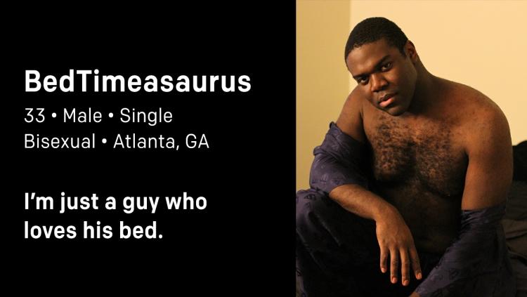 034.00_Bedtimeasaurus