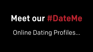 058.00_Meet-our-#DateMe