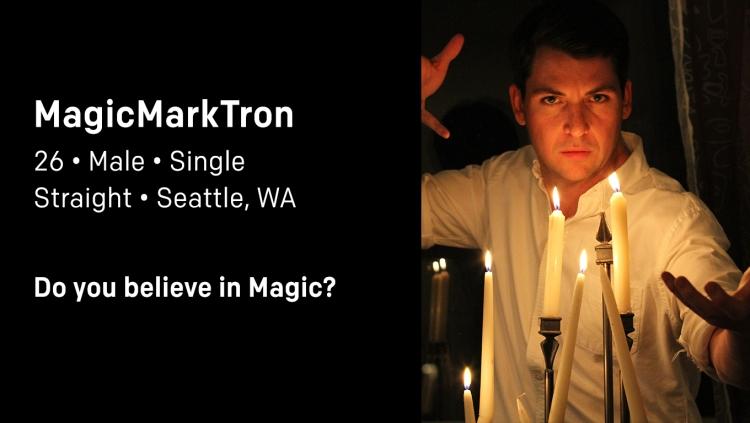 086.00_MagicMarkTron