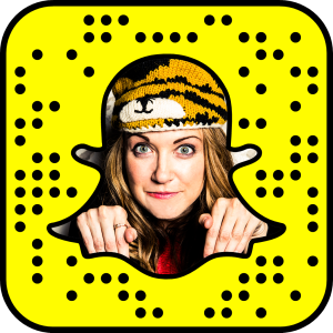 dateme_snapcode