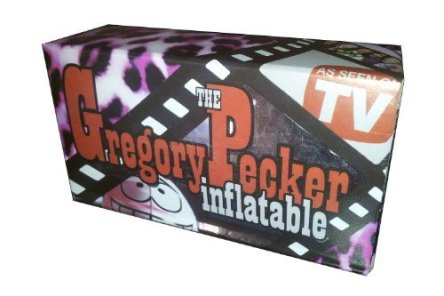 Gregory-Pecker-Inflatable-Blow-Up-Penis-for-Bachelorette-Party-0