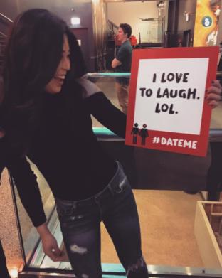Laugh Lover