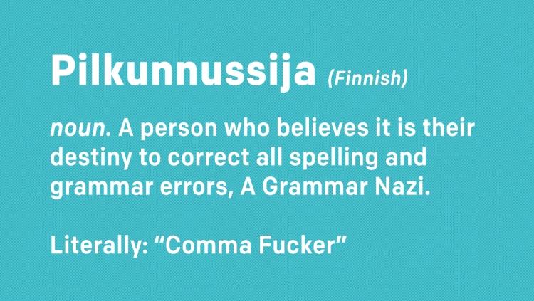 A1_047.00_Pilkunnussija-(Finnish)