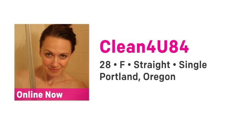 A2_247.00_Clean-4U-84